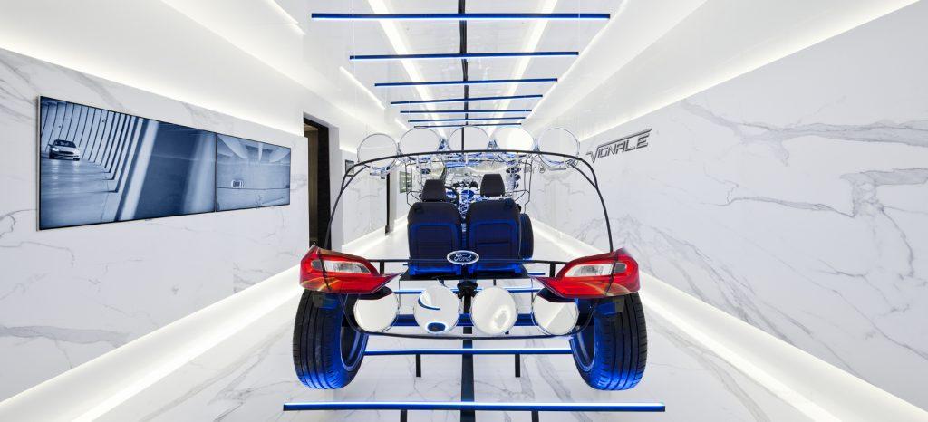 4-Casadecor Ford 1